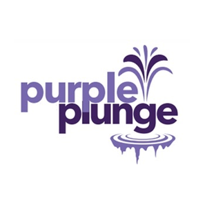 Event Home: Purple Plunge 2019